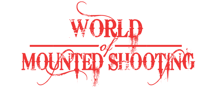 World of Mounted Shooting